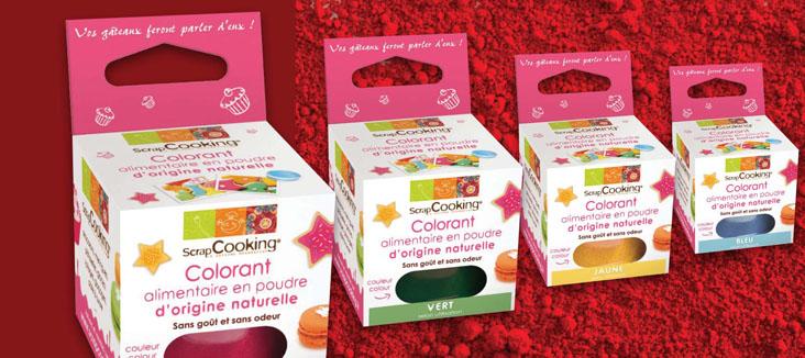 colorants en poudre colorant poudre en spray 10 g rouge colorant en poudre dekora effet perle 25 g argent colorant en poudre dekora effet perle - Colorants Alimentaires En Poudre