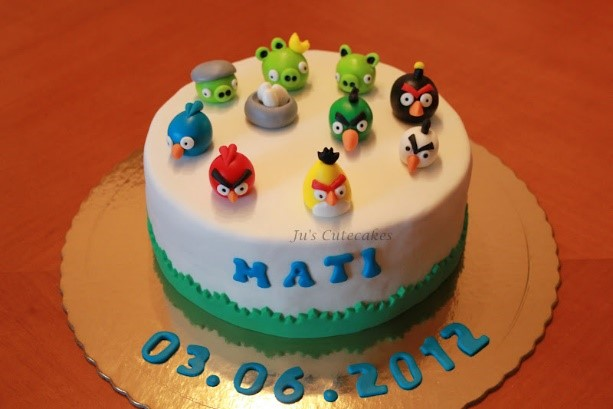 Decorer Gateau Pokemon