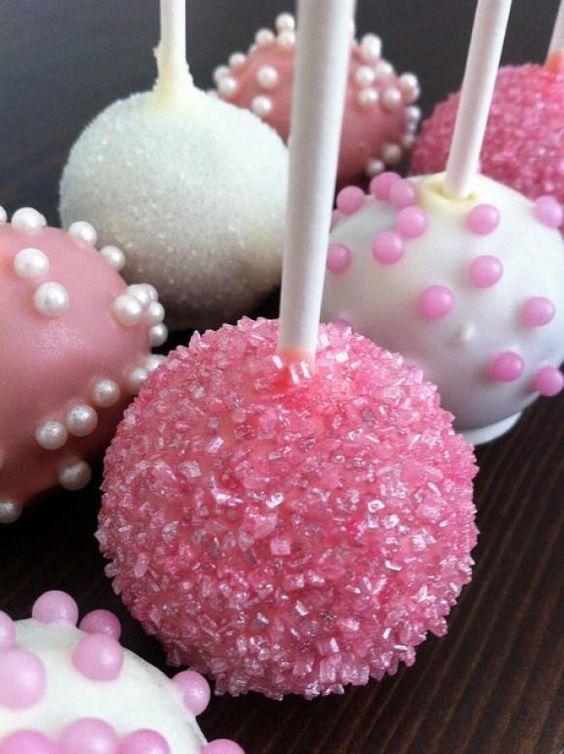 popcakes girly