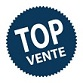 BL_TOPvente_-_Copiepicto-1547043099